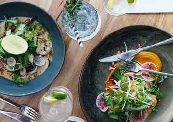 Restaurant  business for sale in Rowville - Image 2