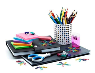 Office Supplies  business for sale in Narre Warren - Image 1