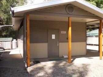 Caravan Park  business for sale in Porepunkah - Image 3