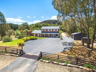 3270 Bylong Valley Way Rylstone NSW 2849 - Image 1