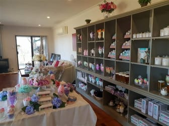Beauty, Health & Fitness  business for sale in Lovedale - Image 1
