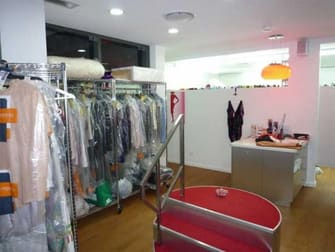Retailer  business for sale in NSW - Image 3