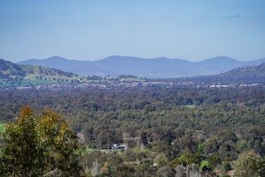 'Yarallah Estate' Yarallah Crt Splitters Creek NSW 2640 - Image 3