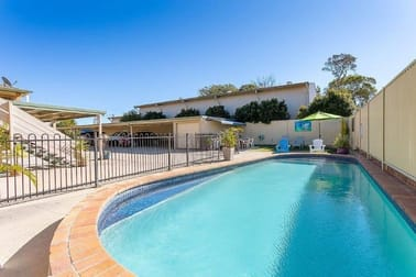 Motel  business for sale in Caloundra - Image 3