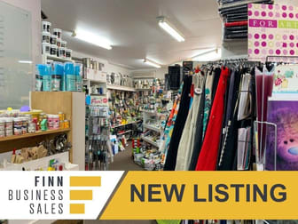 Shop & Retail  business for sale in Burnie - Image 3