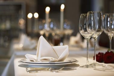 Restaurant  business for sale in Newcastle West - Image 1