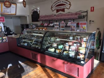 Food, Beverage & Hospitality  business for sale in Ballarat - Image 2