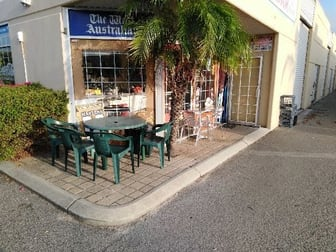 Takeaway Food  business for sale in Malaga - Image 3