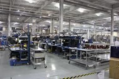 Industrial & Manufacturing  business for sale in VIC - Image 1