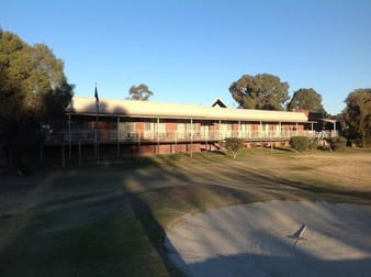 Accommodation & Tourism  business for sale in Swan Hill - Image 2