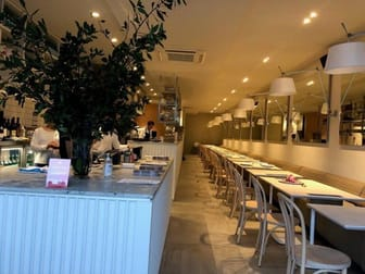 Cafe & Coffee Shop  business for sale in Enmore - Image 1