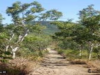 434 Wilton Access Cooktown QLD 4895 - Image 2