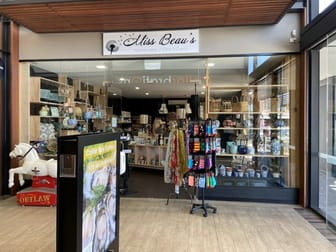 Shop & Retail  business for sale in Brighton - Image 1