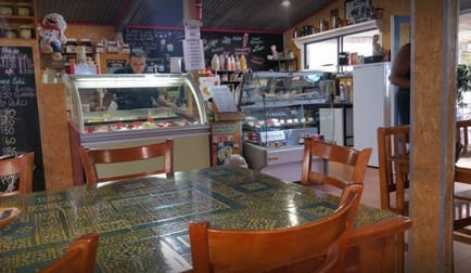 Retail  business for sale in Moonta - Image 1