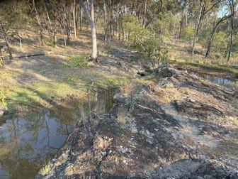 0 Mount Eagle Road Eidsvold QLD 4627 - Image 2