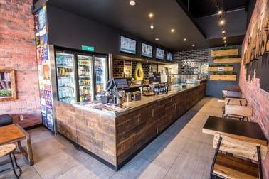 Restaurant  business for sale in Fremantle - Image 1