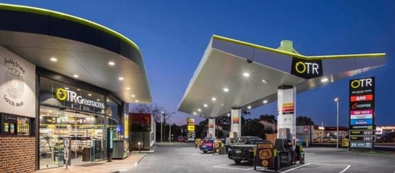 Service Station  business for sale in South East VIC - Image 2