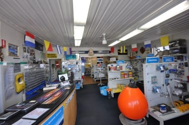 Mechanical Repair  business for sale in Busselton - Image 3