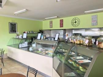 Food, Beverage & Hospitality  business for sale in Morphett Vale - Image 2
