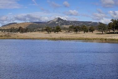 1035 Bruxner Way Tenterfield NSW 2372 - Image 3