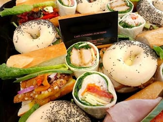 Food, Beverage & Hospitality  business for sale in Melbourne 3004 - Image 2