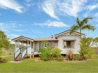 213 Old Ten Chain Road Calliope QLD 4680 - Image 3