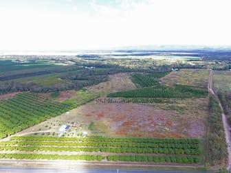 33 Querin Road Biboohra QLD 4880 - Image 2