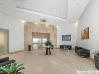Building & Construction  business for sale in Townsville City - Image 3