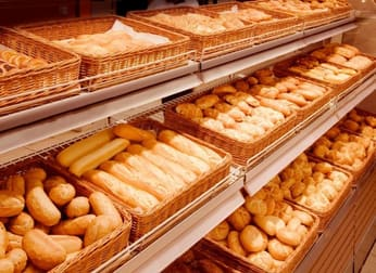 Bakery  business for sale in Doncaster East - Image 1