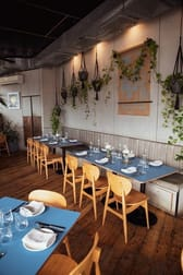 Food, Beverage & Hospitality  business for sale in North Bondi - Image 2
