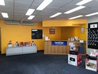 Copy / Laminate  business for sale in Launceston - Image 3