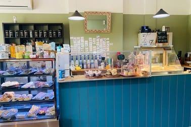 Food, Beverage & Hospitality  business for sale in Trafalgar - Image 1