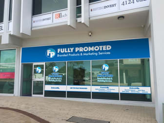 Franchise Resale  in Penrith - Image 2