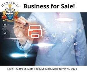 Shop & Retail  business for sale in Preston - Image 1
