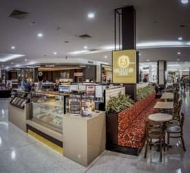 Food, Beverage & Hospitality  business for sale in Perth - Image 3
