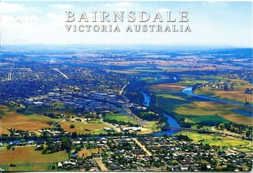 Motel  business for sale in Bairnsdale - Image 1