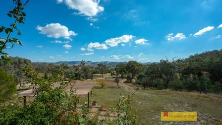 99 Honners  Road Mudgee NSW 2850 - Image 2