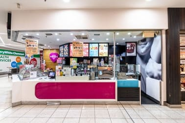 Takeaway Food  business for sale in Mount Barker - Image 3