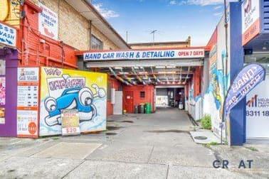 Car Wash  business for sale in Glenroy - Image 2