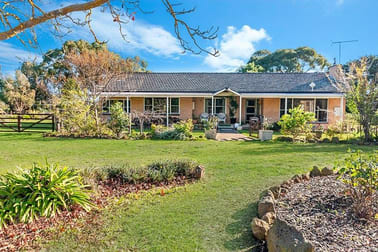 283 Church Road Yulecart VIC 3301 - Image 1