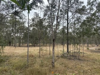 23 Qually Road Lockyer Waters QLD 4311 - Image 3