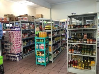 Shop & Retail  business for sale in Wollongong - Image 2