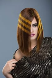 Beauty Salon  business for sale in Newcastle - Image 1