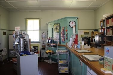 Shop & Retail  business for sale in Wallangarra - Image 3