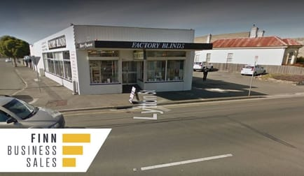 Industrial & Manufacturing  business for sale in Launceston - Image 3