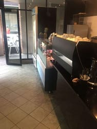 Food, Beverage & Hospitality  business for sale in Cremorne - Image 2