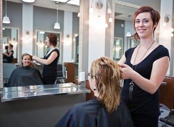Hairdresser  business for sale in Preston - Image 1