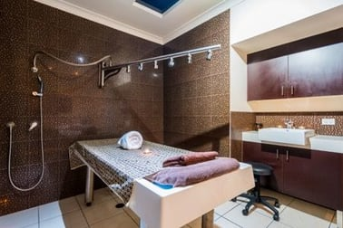 Health Spa  business for sale in Brisbane City - Image 3