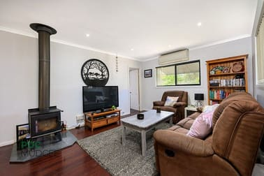1301 Spring Creek Road Mudgee NSW 2850 - Image 2