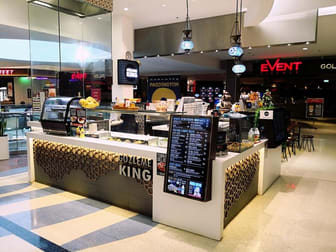 Cafe & Coffee Shop  business for sale in Macquarie Park - Image 3